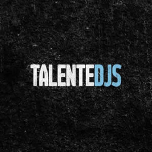 @ www.talentedjs.com NOV2013