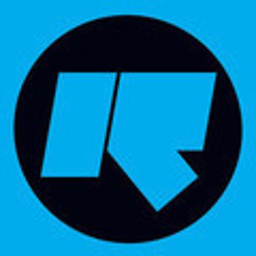 Huxley Rinse FM 18-11-13