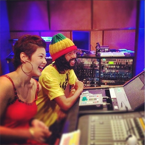 Protoje - Someone Like You ft. Tessanne Chin