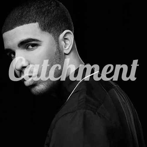 Drake - Hold On, We're Going Home (Catchment Remix) (Free Download)