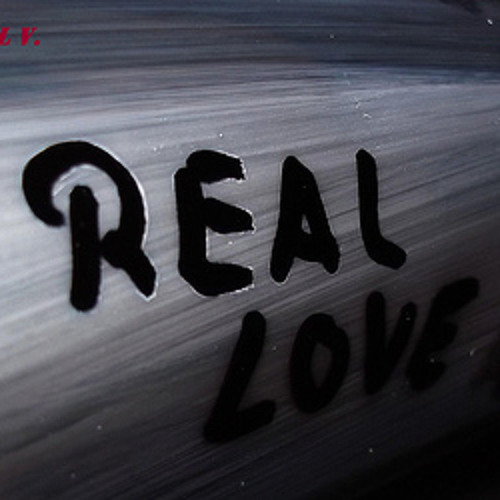 Real Love 2013