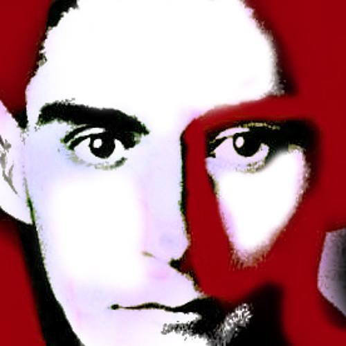 Uma folha antiga   Franz Kafka   voice ygor raduy