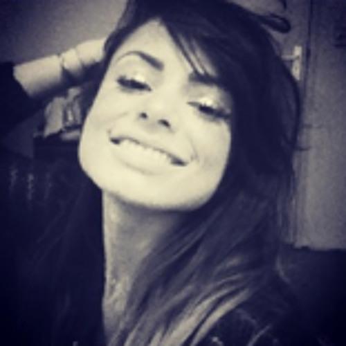 TheArtOfLiving_JoannaCoelho (Preview)