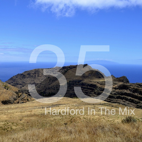 Hardford In The Mix - 35 Years (Nov 2013)