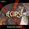 Eclipse - Blood Fi Dem