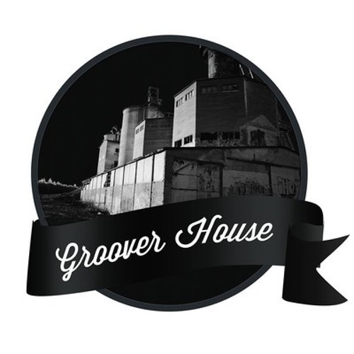 Podcast Dash Groove - Groover Music