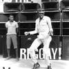 Marsa - Do the reggay! Vol.3