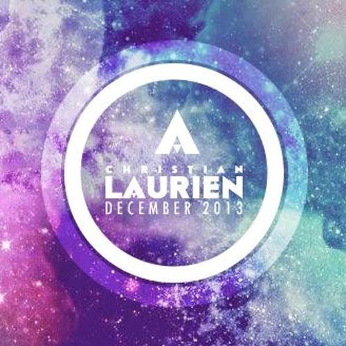 Mix December 2013