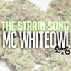 The Strain Song -Higher Intelligence by MC WhiteOwl