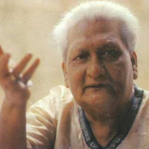 রাই কালো ভালোবাসে না_রামকুমার চট্টোপাধ্যায়