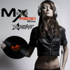 Jason Mraz ft. Dido & McFerrin ( MX Radio ft Dj Kent ) (C Valenzuela Mash-up)