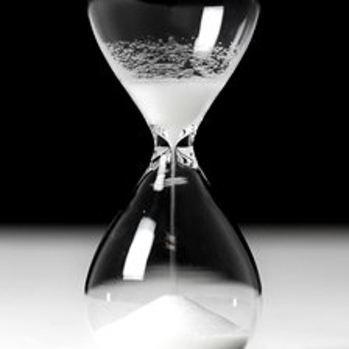 Flip'C Dubz - Time (Bassline Remix)