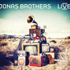 What Do I Mean To You - Jonas Brothers LIV̲̅E