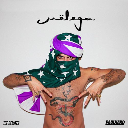 Malaga (Meneo Remix)