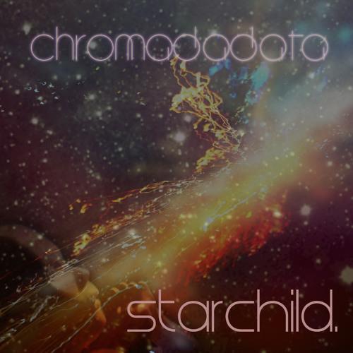 superlux - starchild. EP - [FREE DL]