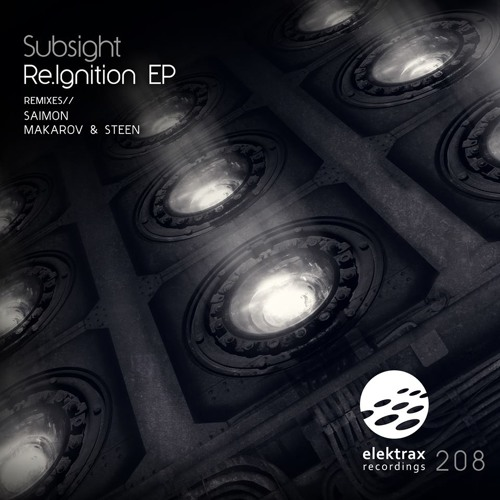 Re.ignition Clip 131 - Elektrax Rec - Out12.12.2013