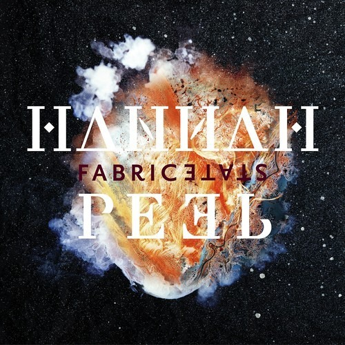 Hannah Peel - Chloe
