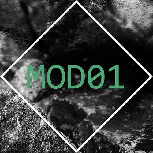 Escape to Mars - Modulator (Modeo Unbalanced Version) [TMM]