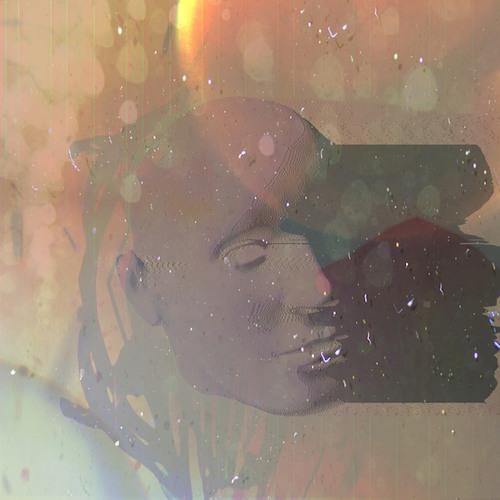 The Soft - Uncanny Valley Remixes