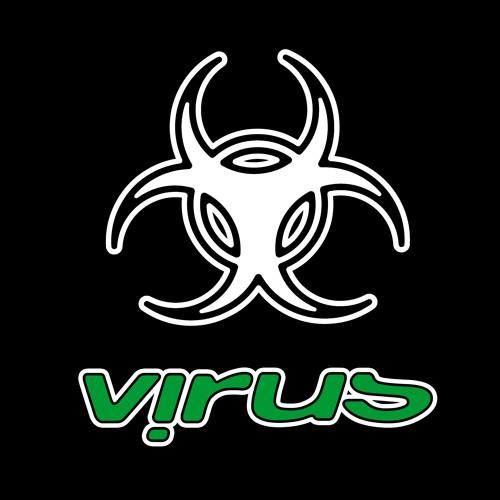 Optical & Trace - 'Switchblade' (unreleased Virus dub 1997)