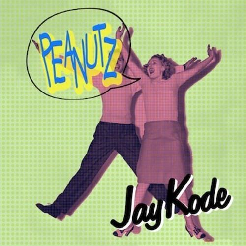 Peanutz by JayKode