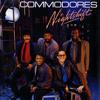 The Commodores-Night Shift (JULES DRESSNER DUB) [FREE WAV DOWNLOAD]