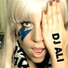 Lady GaGa Ft Colby O Donis - Just Dance - (Official Remix) - Dj Ali 2nd edition