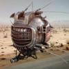 Fallout: New Vegas Ed-E Ringtone