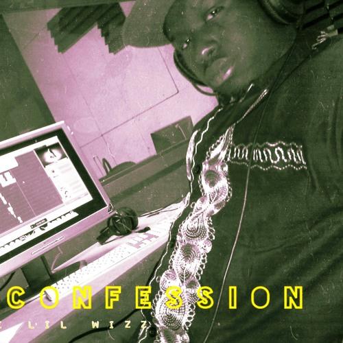 Pilate Lil Wizz- My Confession (New Uganda South Sudan Music 2013)