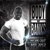 Work Out Mix 2012