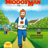MiddosMan Preview