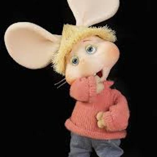 Senor Mouse