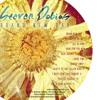 Hang Time - Brand New Day Album- Pre Order at stevendobias.com