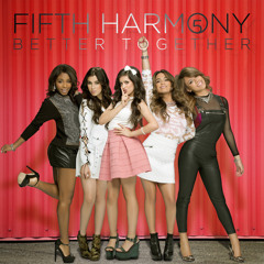 Fifth Harmony - Tellin' Me