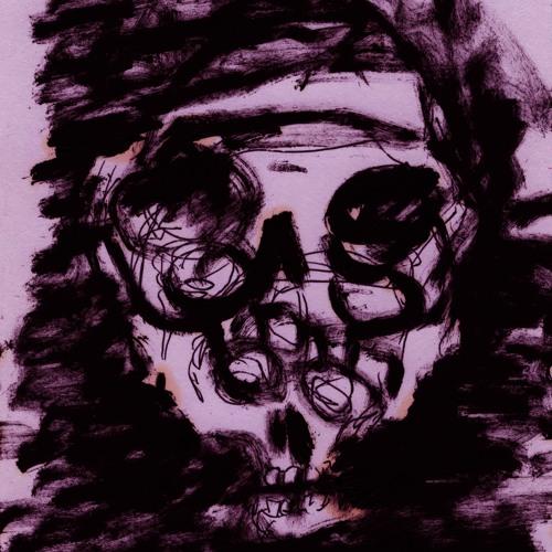 Gilles De Rais' Flesh B