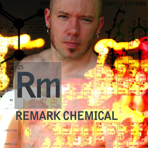 Remark Back Catalogue: Chemical (Late Summer 2005)