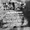BASEMENT JAXX VS DJ FUNK - BINGO BANGO