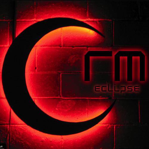 Remark Back Catalogue: Eclipse (Winter 2006)