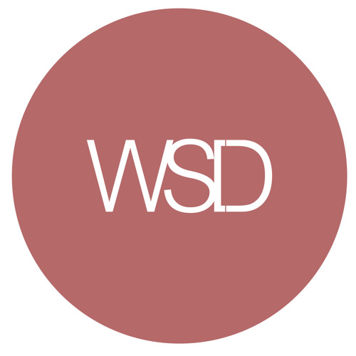 WSD - How Much (OUT NOW on Strictly Dub Records)