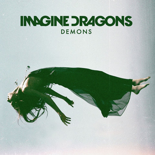 Imagine Dragons - DEMONS (ZdubeatZ remix)