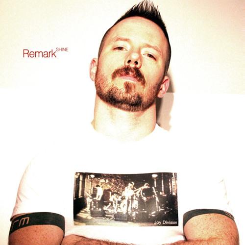 Remark Back Catalogue: Shine (Spring 2007)