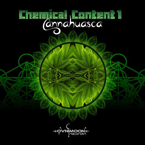 Chemical Content 1 - Cannabacchus (Original Mix)
