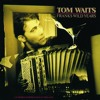 Tom Waits - Way Down In The Hole (Best Burek Edit)