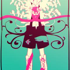 【歌ってみた】 Setsuna Plus 【anna x るるみ】