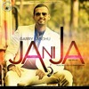 Garry Sandhu -Ja Ni Ja (Off You Go)