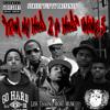 """From My Hood 2 Yo Hood"" Vol.5 Intro"