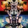 JAGUAR (Original Mix)