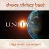 UNITY - Chema Vilchez