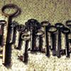Bag And Keys (DEMO)