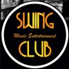 Moon river - Swing Club - Musica Matrimonio